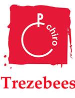 5 Chiro Trezebees
