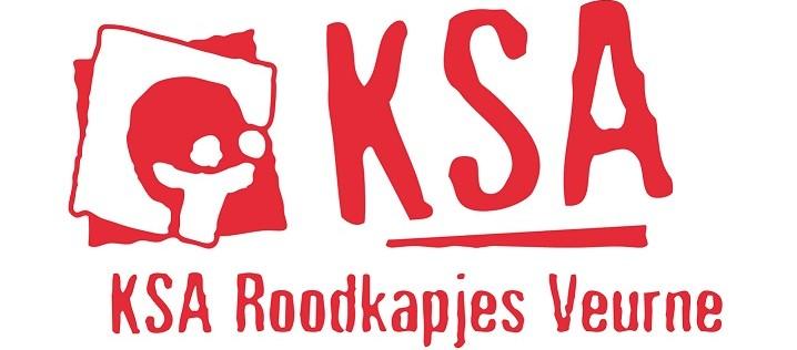 KSA Roodkapjes Veurne